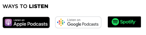lnsm-podcast-subscribe-desktop-2018