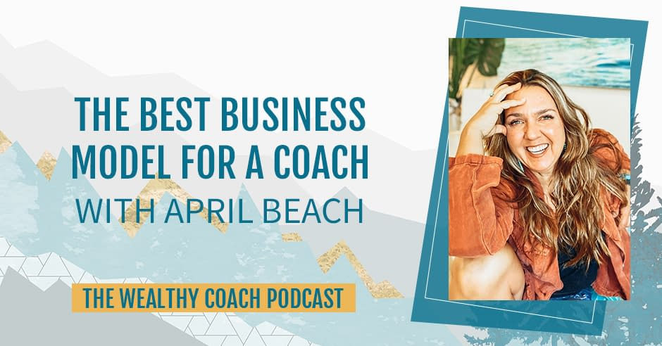 TWCK 54 | Best Coaching Business Model